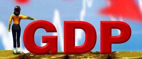 2017年地方GDP增速目标大调整