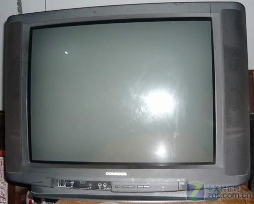 创维 电视 电视机 显示器 500_402