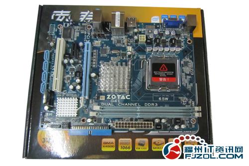 g41cpu供电电路图