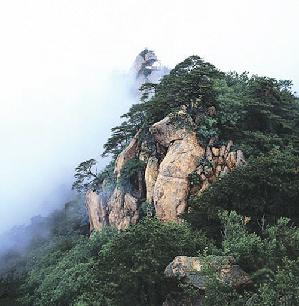 中秋节省内旅游 热线 随您挑