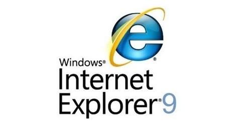 教育电视�9.9ie���9��_ie9浏览器