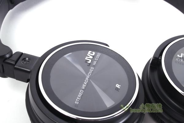 """全球耳机品牌""""四大天王""""深度大横评"""