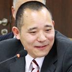 第十二届中国财经风云榜互联网金融行业评选