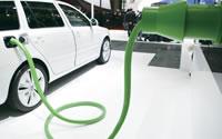 缺乏专利主导权 七成新能源车企或成被告