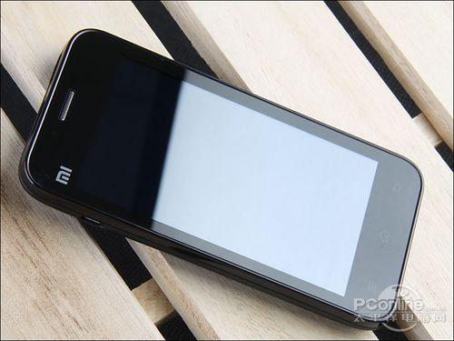 魅族M9被逼降价?小米领衔国产手机推荐