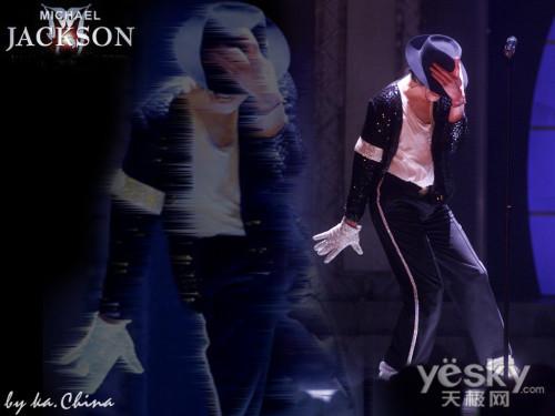 杰克逊经典歌曲高清_在试音曲目方面,小编选用了迈克尔杰克逊经典歌曲《beat it》基本