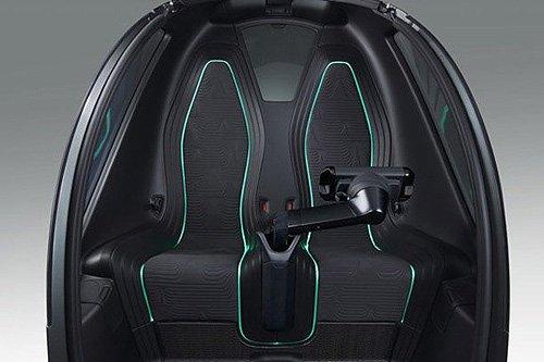 增加en-v电动车曝光通用远程v实体手实体驶-汽还好自驾店情趣吗现在做图片