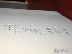 1080p高亮工程投影 三菱LF-8300特价