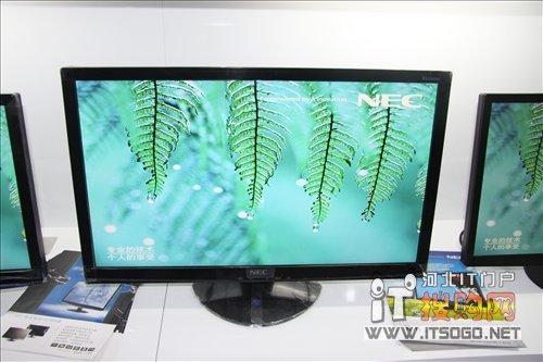 创维 电视 电视机 显示器 500_333
