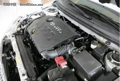 2011款丰田花冠多少钱 九万左右的经典热门车