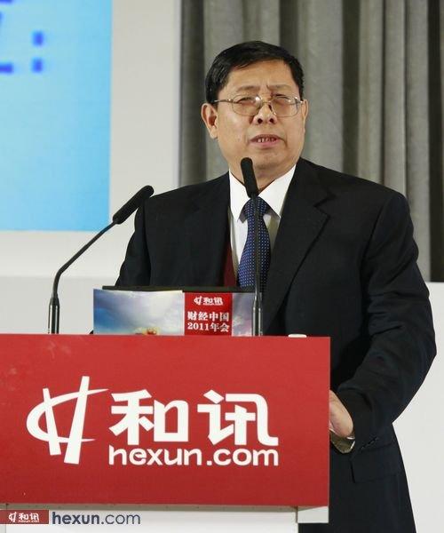 中共中央政策研究局局长李连仲