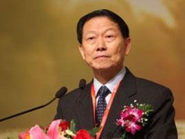 李荣融:国企红利上缴水平提高至20%-25%