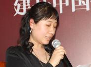 和讯网理财中心总监 孙鹤