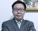 李苏京:移动互联网初期企业创新可抢占先机