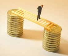受托责任塑根 投资者利益为先