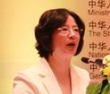 上海市委宣传部副部长