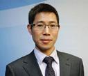 明朝万达王志海:移动时代增加保护数据挑战