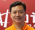 PPS徐伟峰:移动平台仅5%的需求与互联网不同
