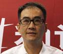 刘东海:鹏博士具备盘活客户的实力