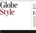 加拿大环球邮报记者
