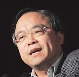 林义相:大股东成红利税差额征收最大赢家