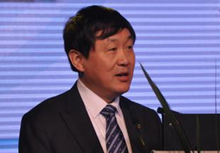 中国财富管理50人论坛