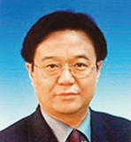 重庆ssc对码号码