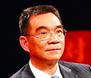 林毅夫:中国经济要发展仍要靠投资