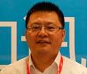俞永福:UC不会被收购 创业不是短平快
