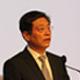 屠光绍:促进上海自由贸易实验区方案