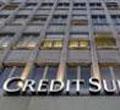 瑞信:Shibor高涨加剧金融系统性风险
