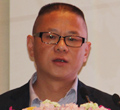 中国社会科学院金融研究所副所长 殷剑峰