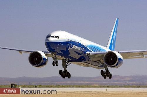 欧美无码777_波音777机型简介 安全性能值得肯定