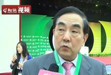 杨凯生:不应放大美国退出QE的影响