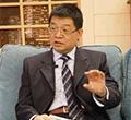 文国庆:国债期货上市可能分流少量股市资金 影响不大