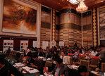 2013中国信用4.16高峰论坛
