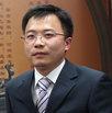 中国量化投资网合伙人罗颜