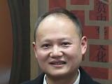 浙江量化投资学会会长严卫华