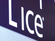 ICE全球并购转战亚洲