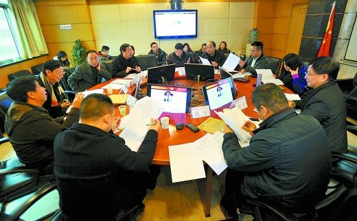 重庆主城区人口_重庆人口2013