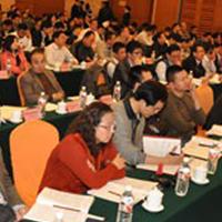 2012第九届国际油脂油料大会专题回顾
