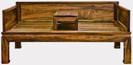 双虎衣柜内部结构