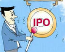 IPO�^察