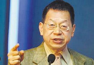 石齐平:中国改革双剑合璧