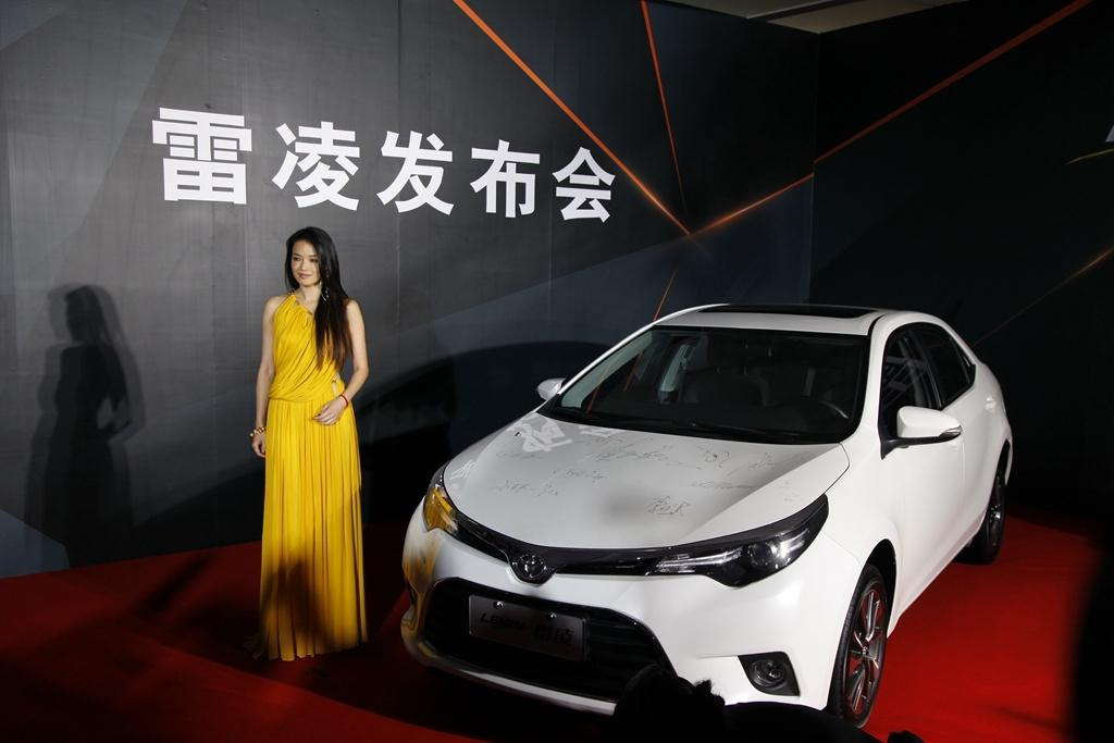 东风本田杰德部分车型优惠1万元 现车在售