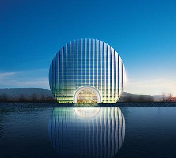 APEC北京服务接受世界检验