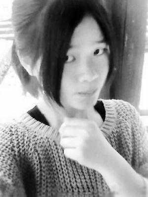 杭州滨江女大学生_杭州21岁女大学生被劫杀抛尸水井