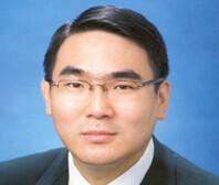 中金关滨:以鼓励多元供应为长期目标