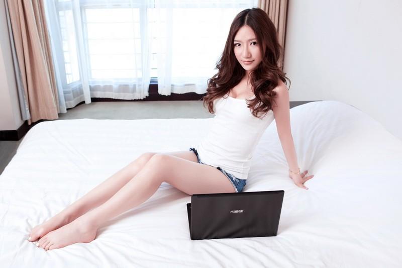 115手游盒子-华中华东-福建省-漳州|爱游戏官网