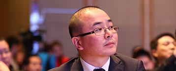 唐伟:互联网金融创新核心是风险控制